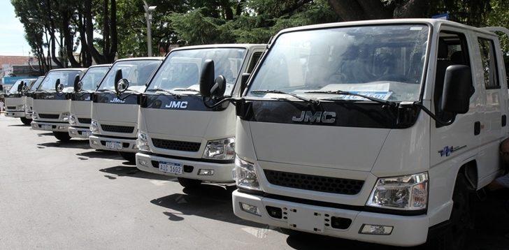 20180202154902-camiones-jmc-canelones.jpg