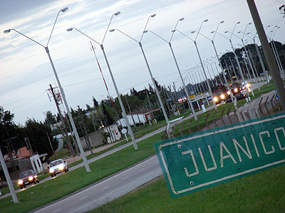 20180214225943-juanico-canelones.jpg