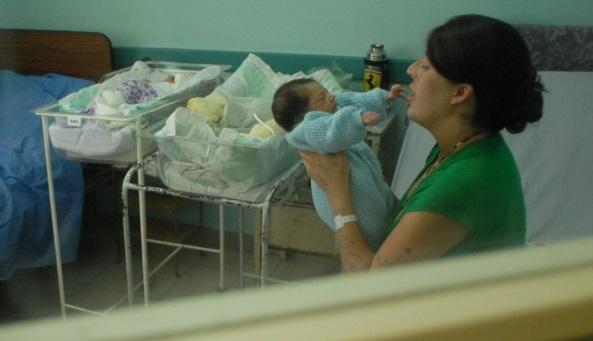 20180303132521-maternidad-uruguay.jpg