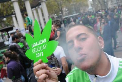 20180511200844-marihuana-fumador.jpg