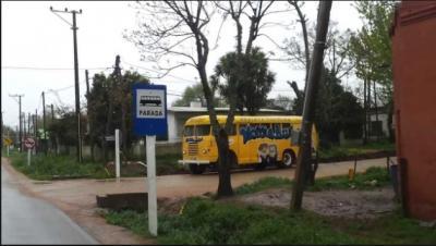 20180608151147-toledo-canelones-uruguay.jpg