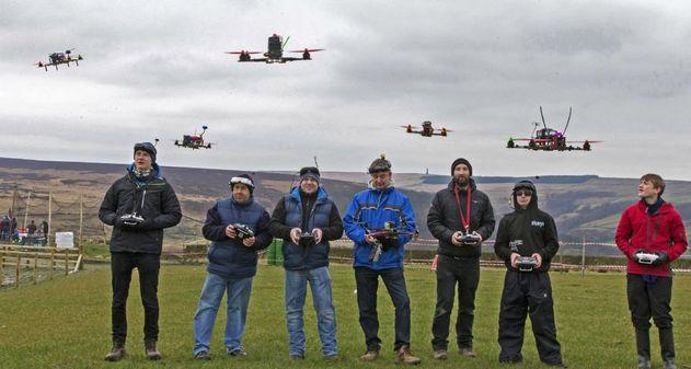20180820160523-carreras-de-drones.jpg