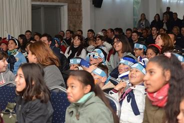 20180829145317-escolares-uruguay.jpg